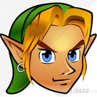 Here are many of the #Zelda games that came out since it's debut! #Nintendo #LegendOfZelda