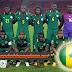 Nhận định Senegal vs Algeria, 2h00 ngày 20/7 (Chung kết - CAN CUP)