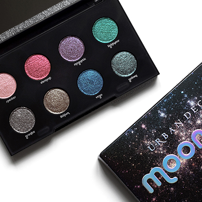 http://www.crystalcandymakeup.com/2016/07/urban-decay-moondust-eyeshadow-palette-review.html