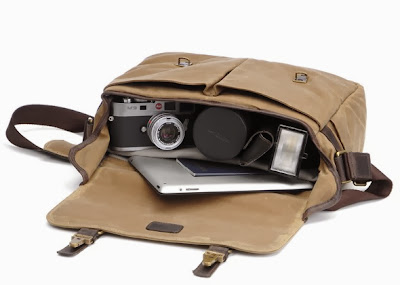 Creative and Cool Camera Bags (15) 3