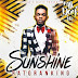 Download Patoranking - Sunshine