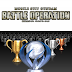 Mobile Suit Gundam Battle Operation for Ps3 launching and basic tutorials