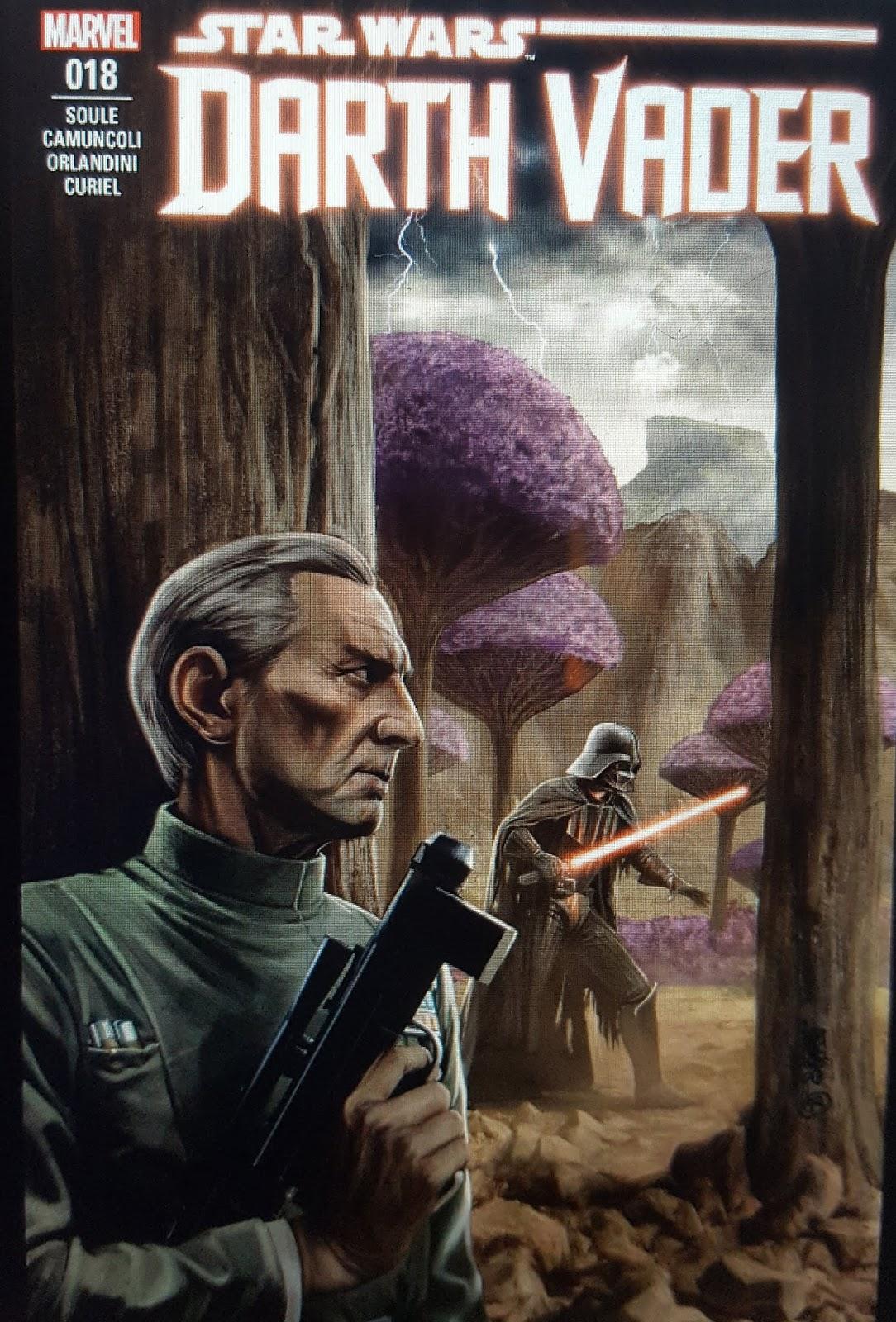 Znalezione obrazy dla zapytania Star wars bad ground