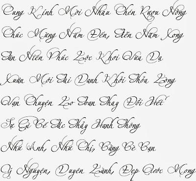 fonts wedding: Font Chữ Wedding đẹp mới nhất.