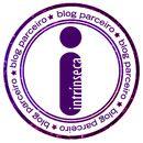 Info: Novos e-books da Editora Intrinseca. 18