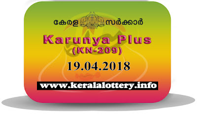 "KeralaLottery.info, ""kerala lottery result 19 4 2018 Karunya plus KN 209"", karunya plus today result : 19-4-2018 Karunya plus lottery KN-209, kerala lottery result 19-04-2018, karunya plus lottery results, kerala lottery result today karunya plus, karunya plus lottery result, kerala lottery result karunya plus today, kerala lottery karunya plus today result, karunya plus kerala lottery result, karunya plus lottery kn.209 results 19-4-2018, karunya plus lottery kn 209, live karunya plus lottery kn-209, karunya plus lottery, kerala lottery today result karunya plus, karunya plus lottery (kn-209) 19/04/2018, today karunya plus lottery result, karunya plus lottery today result, karunya plus lottery results today, today kerala lottery result karunya plus, kerala lottery results today karunya plus 19 4 18, karunya plus lottery today, today lottery result karunya plus 19-4-18, karunya plus lottery result today 19.4.2018, kerala lottery result live, kerala lottery bumper result, kerala lottery result yesterday, kerala lottery result today, kerala online lottery results, kerala lottery draw, kerala lottery results, kerala state lottery today, kerala lottare, kerala lottery result, lottery today, kerala lottery today draw result, kerala lottery online purchase, kerala lottery, kl result,  yesterday lottery results, lotteries results, keralalotteries, kerala lottery, keralalotteryresult, kerala lottery result, kerala lottery result live, kerala lottery today, kerala lottery result today, kerala lottery results today, today kerala lottery result, kerala lottery ticket pictures, kerala samsthana bhagyakuri"