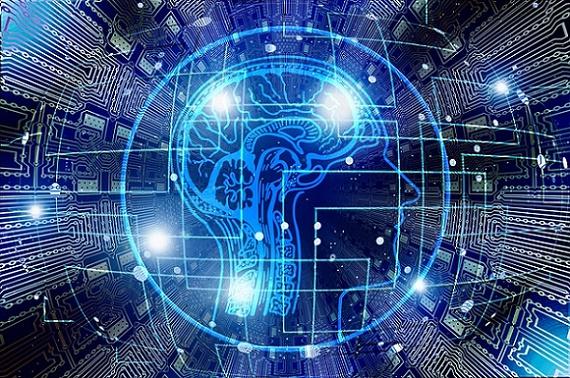 افضل 4 دورات مجانية لتعلم الذكاء الاصطناعي