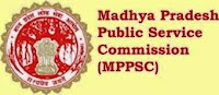 MPPSC Recruitment 2016 for 492 Veterinary Asst Surgeon Posts
