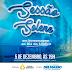 Sessão Solene 2018 em  homenagem ao Dia do Síndico na CLDF