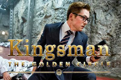 Kingsman The Golden Circle Cast Images | Kingsman The Golden Circle Wallpapers