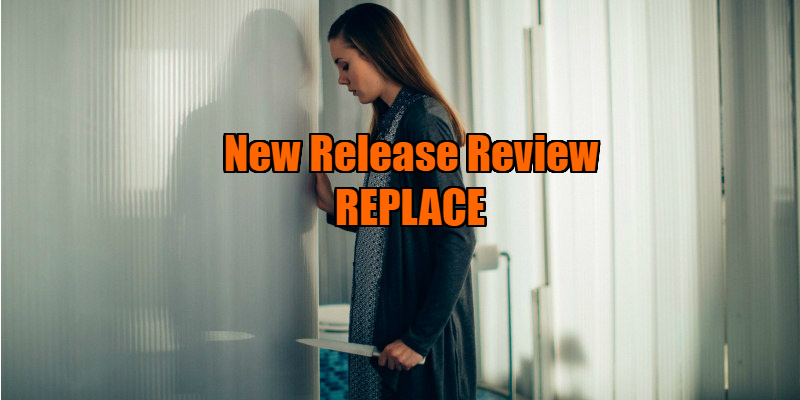 replace review