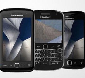 Blackberry Curve  Davis Curve  Atau Biasanal Dengan Davis Adalah Smartphone Blackberry Termurah Yang Masuk Kedalam Daftar Harga Blackberry