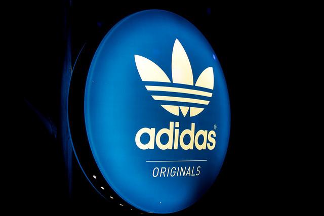 maggiore sconto di vendita acquisto speciale l'ultimo MARKETING BOOMERS: Adidas: Market or Product orientated?
