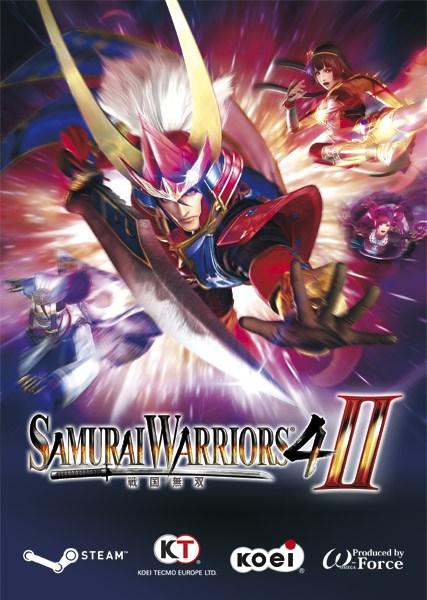 Samurai-Warriors-4-II-pc-game-download-free-full-version