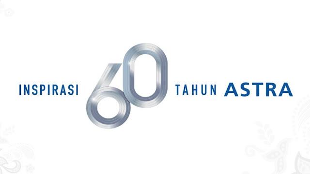 Napak Tilas Kontribusi ASTRA Selama 60 Tahun untuk Indonesia