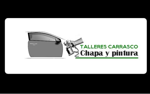 Talleres Carrasco Chapa Y Pintura Talleres Carrasco