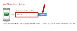 Panduan lengkap cara membuat email Gmail dengan mudah