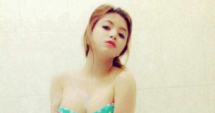 Tagalog Erotica Stories 32