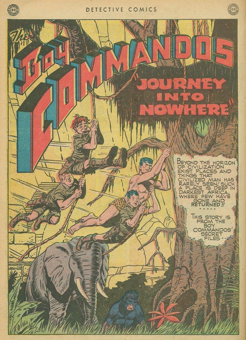 Detective Comics (1937) 114 Page 37