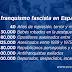 Unidos Podemos exige al Estado que repudie de forma solemne la dictadura de Franco