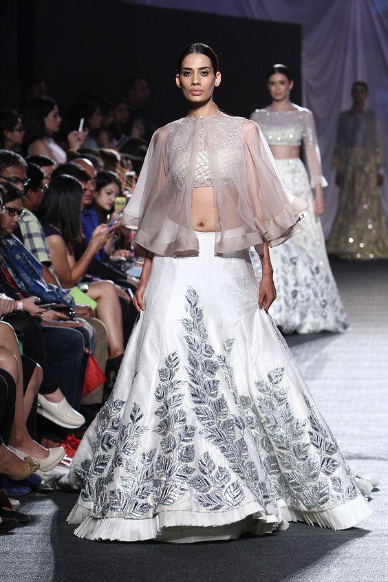 Fashion Designer Top 20 Net Lehenga Choli Designs Light Weight Lehenga Designs Lehenga Choli Designs For Engagement