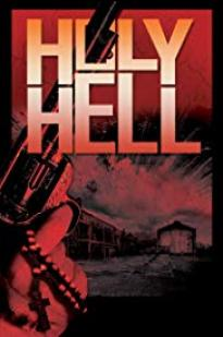 Watch Holy Hell Online Free 2015 Putlocker
