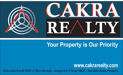 cakrarealty