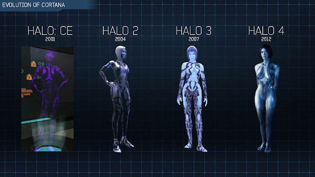 cortana pictures