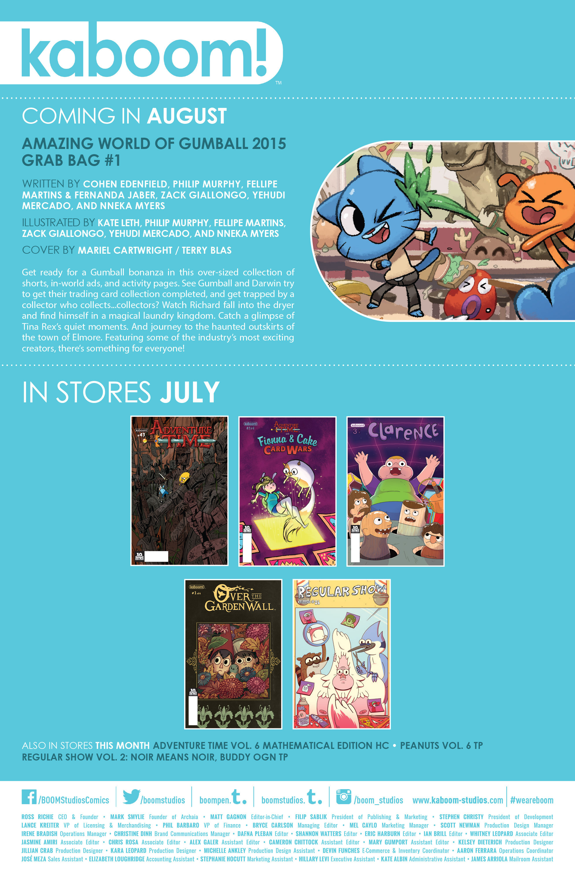 Read online Adventure Time Fionna and Cake Card Wars comic -  Issue #2 - 23