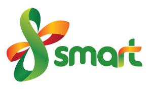 Lowongan Pekerjaan di PT. Smart Multi Finance