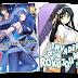 Invaders of Rokujouma Vol 5 y How a realist Hero Rebuilt the Kingdom vol 3 a la venta J Novel club.