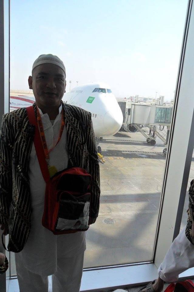 Hadi Satoso Seorang Duda, Beragama Islam, Berprofesi Driver, Di Jakarta Pusat DKI Sedang Mencari Jodoh Pasangan Wanita Untuk Dijadikan Sebagai Calon Istri