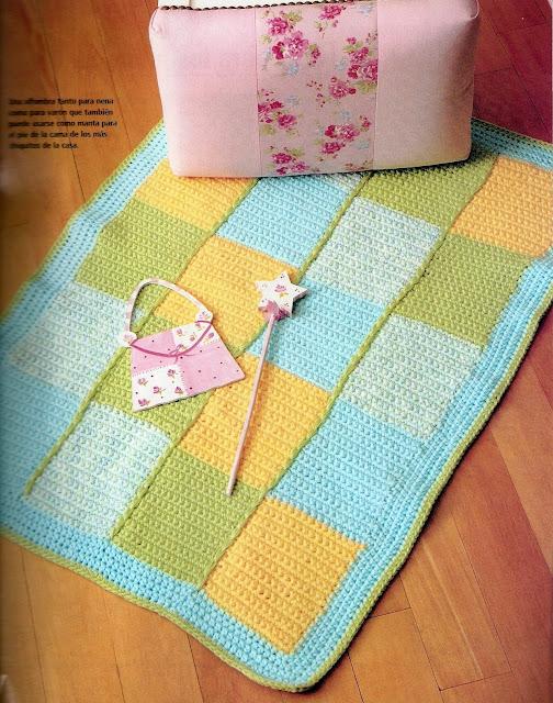 alfombra-ganchillo