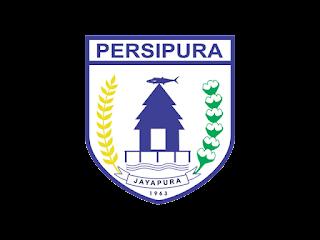 Sejarah Persipura Jayapura