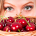 Aceste fructe dulci şi colorate reglează nivelul de COLESTEROL din sânge, reduc riscul de BOLI de INIMĂ şi DIABET, previn instalarea DEMENȚEI sau ALZHEIMERULUI