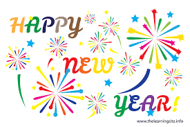 Happy new year movie images