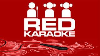 Aplikasi Karaoke Terbaik & Gratis Terbaru