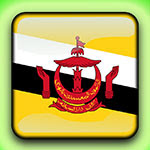 Brunei Darussalam www.nhandinhbongdaso.net