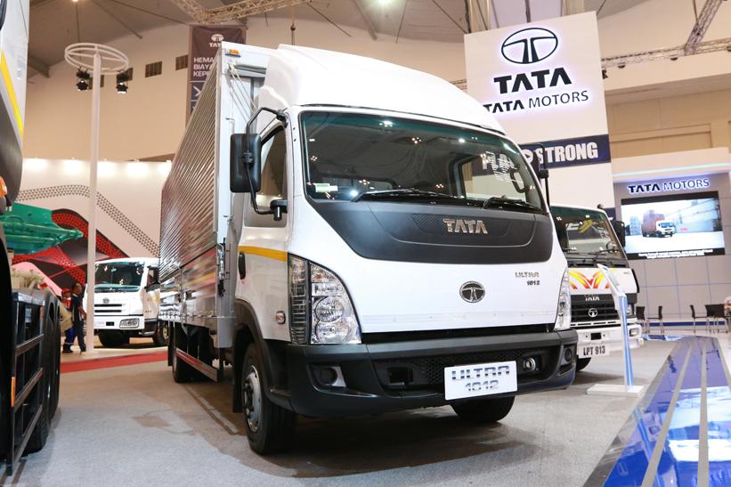 Opsi Harga Tata Motors Indonesia Termurah Maynimerry