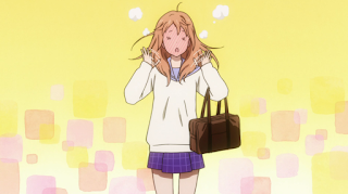 جميع حلقات انمي Ore Monogatari مترجم عدة روابط