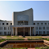 NIT Warangal B.Tech PG Makeup Exam Results 2014 at www.nitw.ac.in