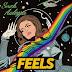 """Snoh Aalegra - """"FEELS"""" (Album Stream)"""