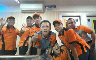 Harga Room NAV Gubeg Surabaya Karaoke Keluarga