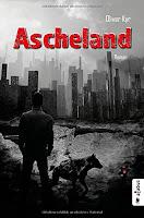 http://www.acabus-verlag.de/belletristik_9/literatur_2/roman_12/ascheland_9783862824489.htm