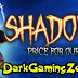 Shadows Price For Our Sins Game