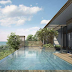 3 brand new resorts and hotel in Bintan to look forward to!