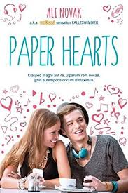 https://www.goodreads.com/book/show/33584564-paper-hearts?from_search=true