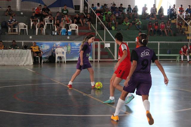 15ª edição da Copa CID se inicia neste sábado em Cacoal