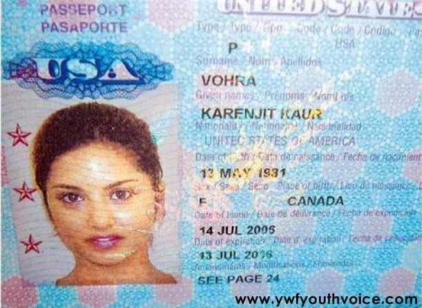 Sunny Leone Passport Photograph, Adorable Sunny Leone, Cute Sunny Leone, Bautiful Sunny Leone, Desi Look Sunny Leone, Hot Sunny Leone, Sexy Sunny Leone Wallpaper
