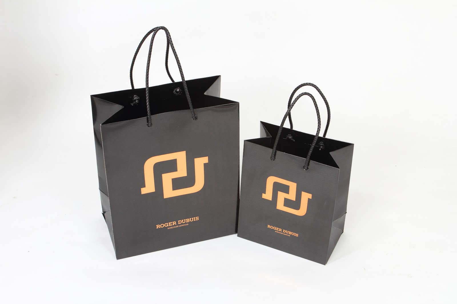 branded shopping bags images - photo #20